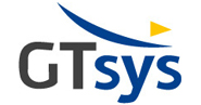 logo_gtsys_site_gtsys