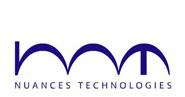 logo_nuances_site_gtsys